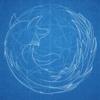 Firefox UX