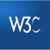 WAI at W3C