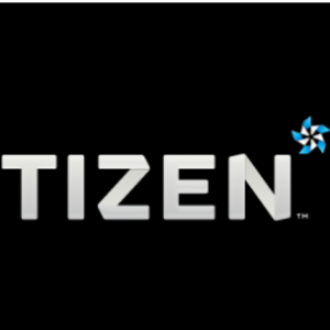 Tizen Developers