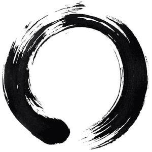 basic principles of zen buddhism