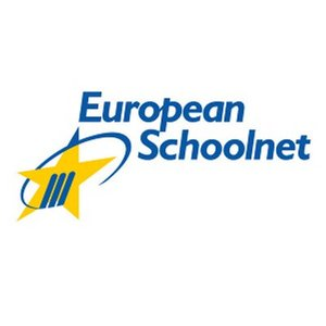 Anderson & McCormick from European Schoolnet